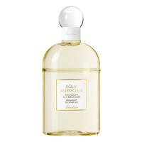 Guerlain Aqua Allegoria Shower Gel