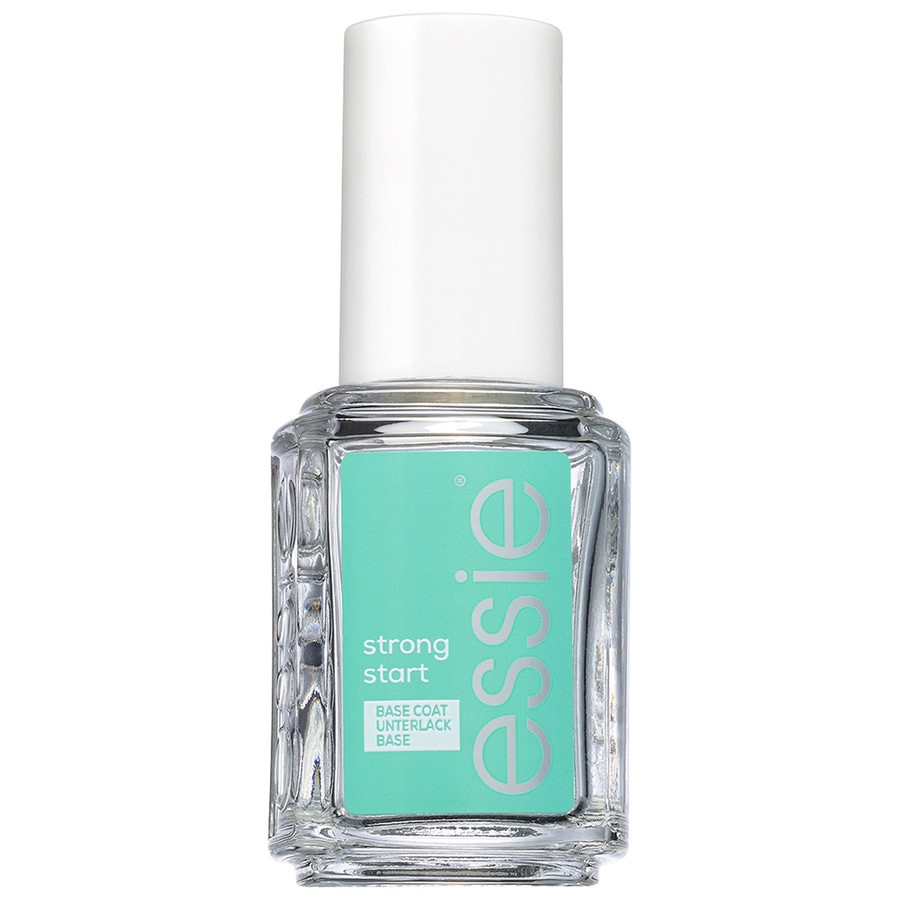 essie - Nail Care Base Coat As Strong As It Gets -
