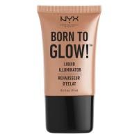 NYX Professional Makeup Powder Puff Lippie Mate