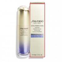 Shiseido Lift Radiance Serum