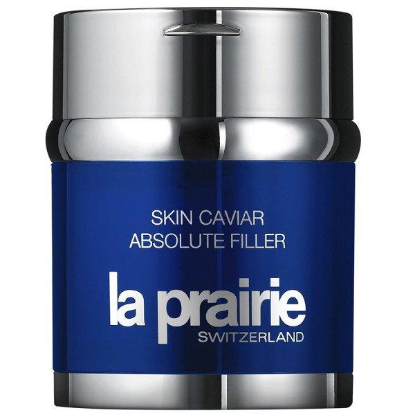 La Prairie - Skin Caviar Absolute Filler -