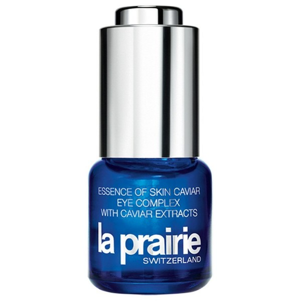 La Prairie - Essence of Skin Caviar Eye Complex with Caviar Extracts -