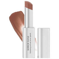 Douglas Collection Hydrating Lipstick