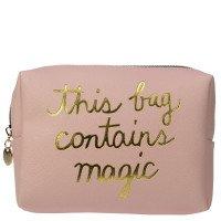 Douglas Exclusivos Envelop Bag Set