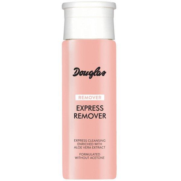 Douglas Make-up - Express Remover -