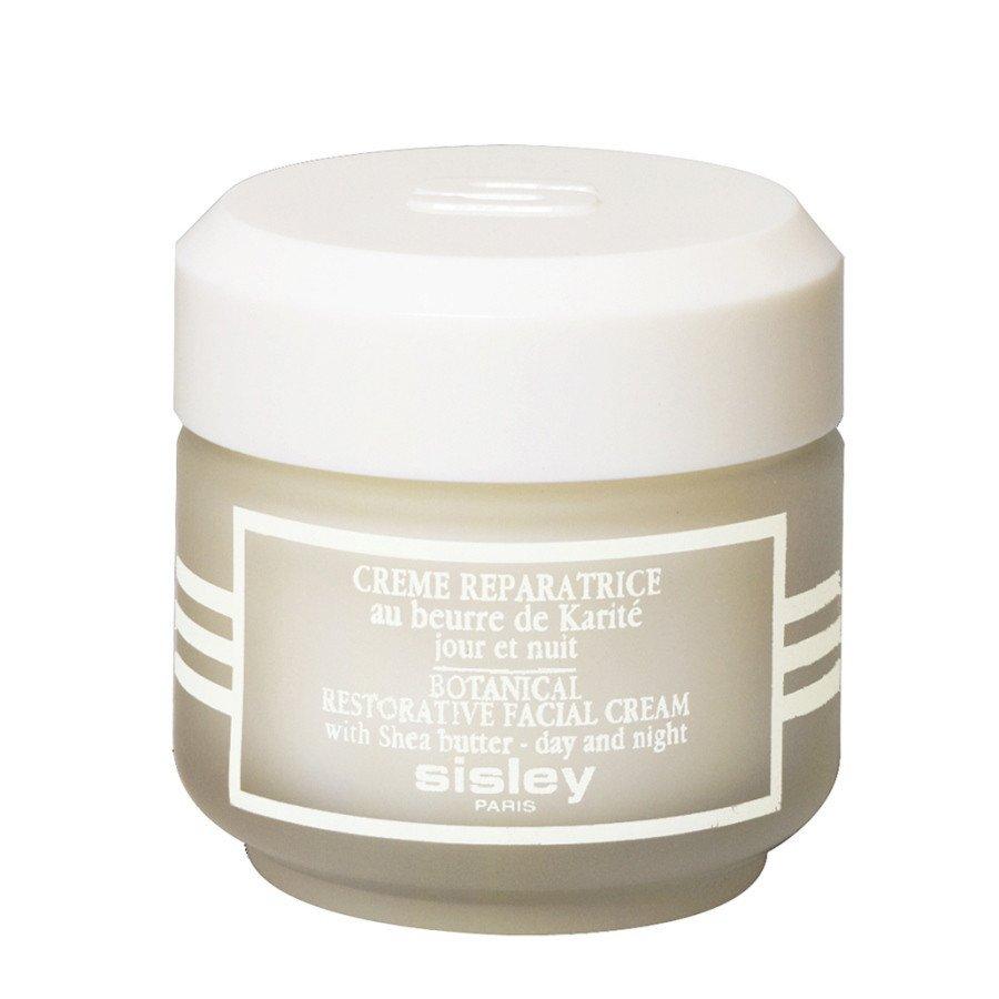 Sisley - Crème Réparatrice -