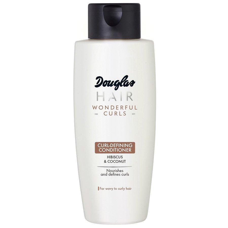 Douglas Collection - Conditioner Wonderful Curls -