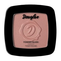 Douglas Make-up Powder Blush