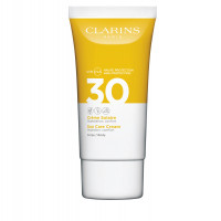 Clarins Sun Care Solaire Corps SPF30