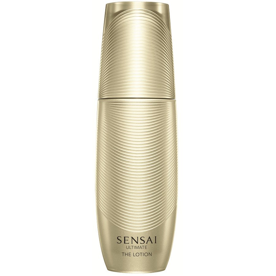 SENSAI - Ultimate The Lotion - 75 ml