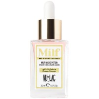 Mulac Cosmetics Milf Potion Moist Serum