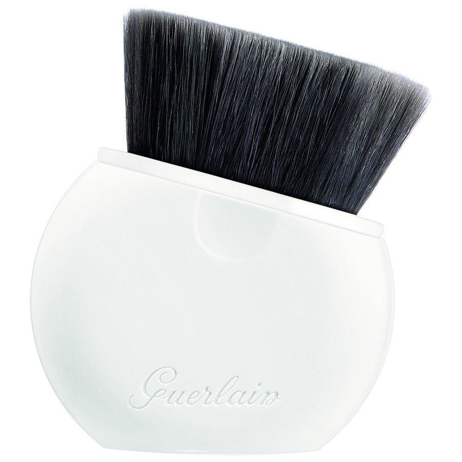 Guerlain - L'Essentiel Applicateur Brush -