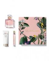 Guerlain Mon Guerlain Eau de Parfum 100Ml Set
