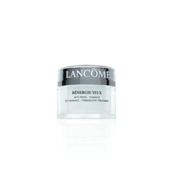 Lancôme - Rénergie Yeux -