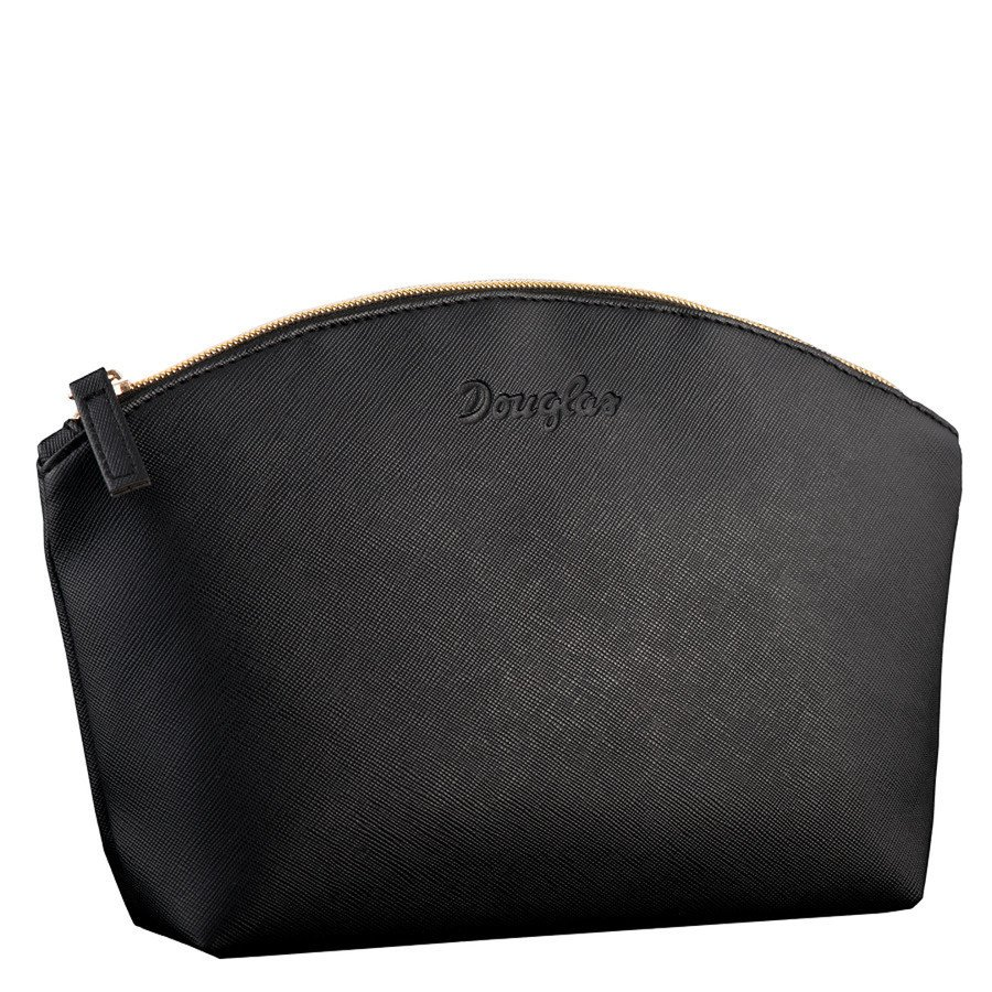 Douglas Collection - Vanity Cosmetic Pouch -