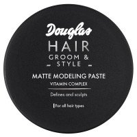 Douglas Collection Modelling Paste Groom And Style