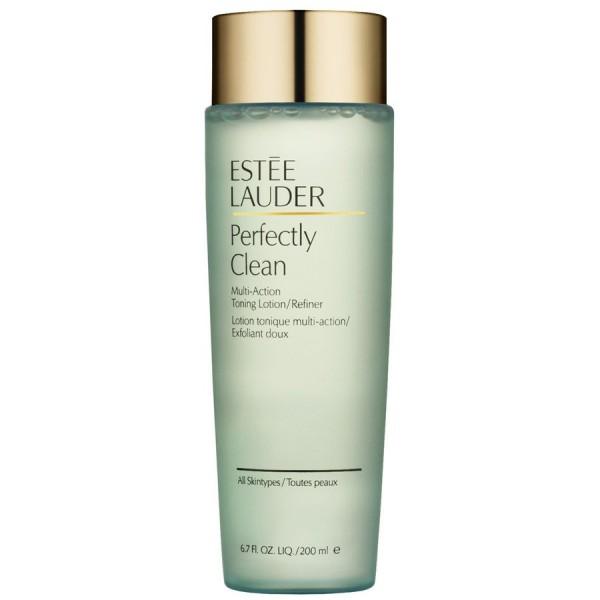 Estée Lauder - Perfectly Clean Multi-Action Toning Lotion/Refiner -