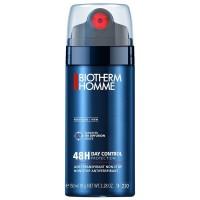 Biotherm Homme Desodorizante Day Control Spray 48H