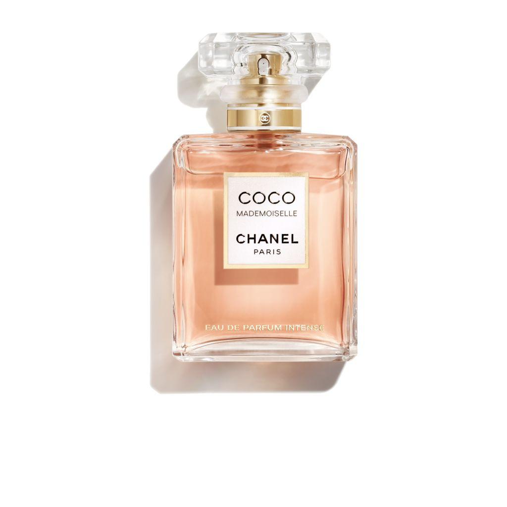 CHANEL - EAU DE PARFUM INTENSE VAPORIZADOR -  35 ml