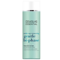 Douglas Essential Cleansing Gentle Bi-Phase Remover