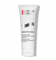 Biotherm Sensitive Force After-Shave Pump