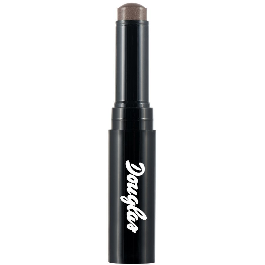 Douglas Make-up - Eyeshadow Amazing Eyes - Bronze