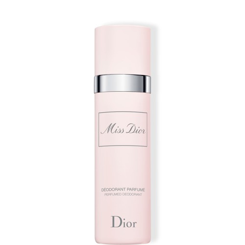DIOR - Miss Dior Deo Spray -