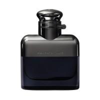 Ralph Lauren Ralph's Club Eau de Parfum Spray