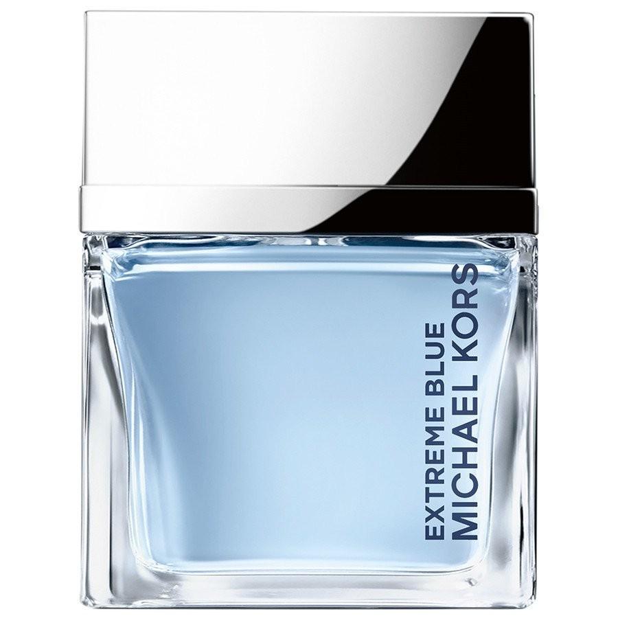 Michael Kors - Extreme Blue Eau de Toilette - 70 ml