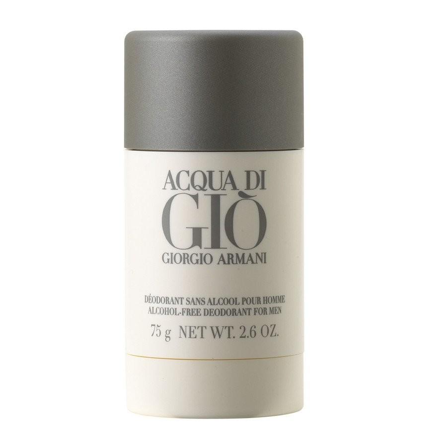 Giorgio Armani - Acqua di Gio Deodorant Stick -