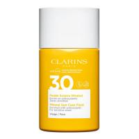Clarins Sun Care Fluide Solaire Visage SPF 30