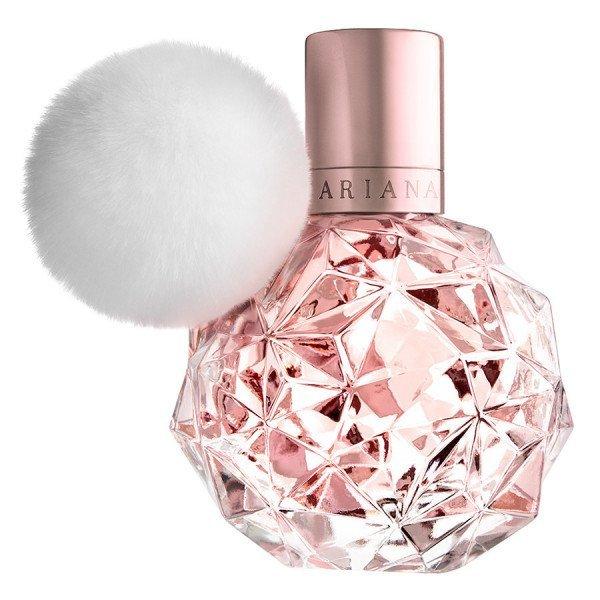 Ariana Grande Ari-Ariana Grande Eau de Parfum compre online em ... b4838d11a0