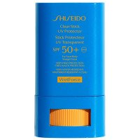 Shiseido Spf50+ Global Clear Stick