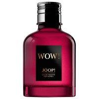 Joop! Wow Woman Eau de Toilette
