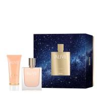 Hugo Boss Boss Alive Eau de Parfum 50Ml Set