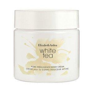 Elizabeth Arden - White Tea Body Cream -