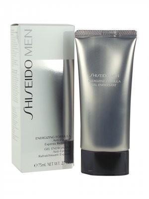 Shiseido - Shiseido Men Energizing Formula -