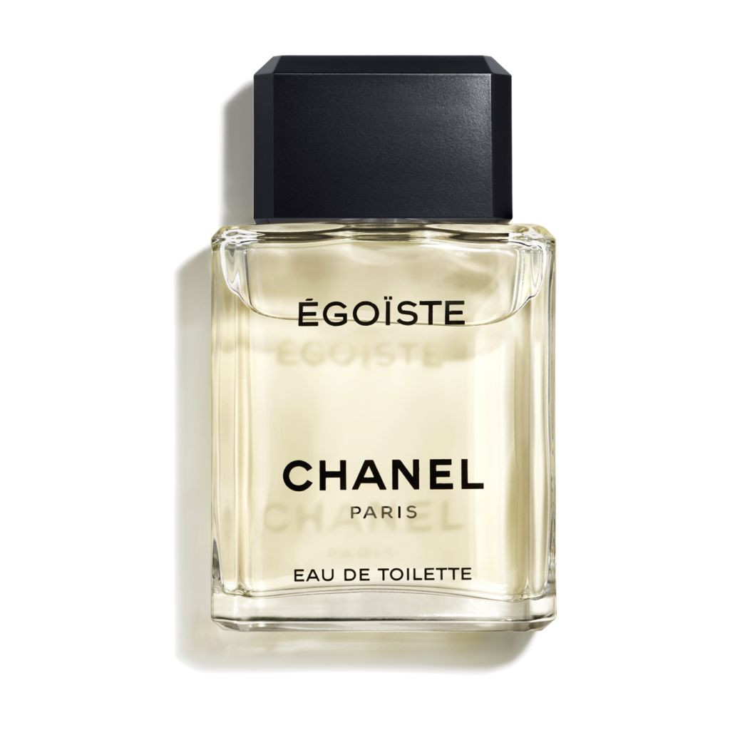 CHANEL - EAU DE TOILETTE VAPORIZADOR -  50 ml