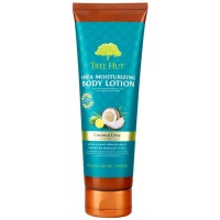 Tree Hut Shea Moist Coconut Lime
