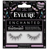 Eylure Enchanted Heartbreaker