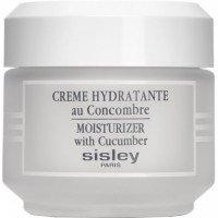 Sisley Creme Hydratant Pot