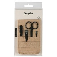 Douglas Collection Nail Mixte Manucure Set