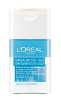 L'Oréal Paris Body Expertise Desmaquilhante Bifásico