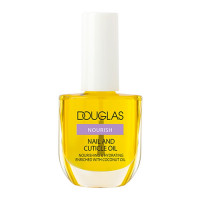 Douglas Make-up Nail Care Nail + Cuticle Oil