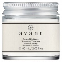 Avant Skincare Ageless Face And Decollete