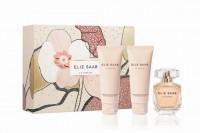 Elie Saab Le Parfum Eau de Parfum 50Ml Set