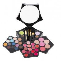 Douglas Make-up Starlet Palette