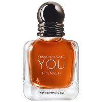 Giorgio Armani Emporio You For Him Stronger With You Eau de Parfum Intense