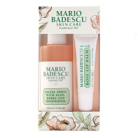 Mario Badescu Rose Duo