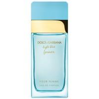 Dolce&Gabbana Light Blue Forever Eau de Parfum Spray